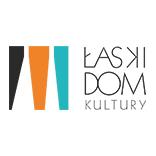 logo Łaskiego Domu Kultury
